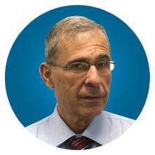 פרופסור ברוך מבורך מכון סקרים מאגר מוחות