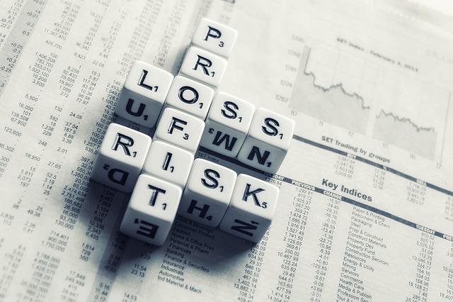 בדיקת היתכנות כלכלית