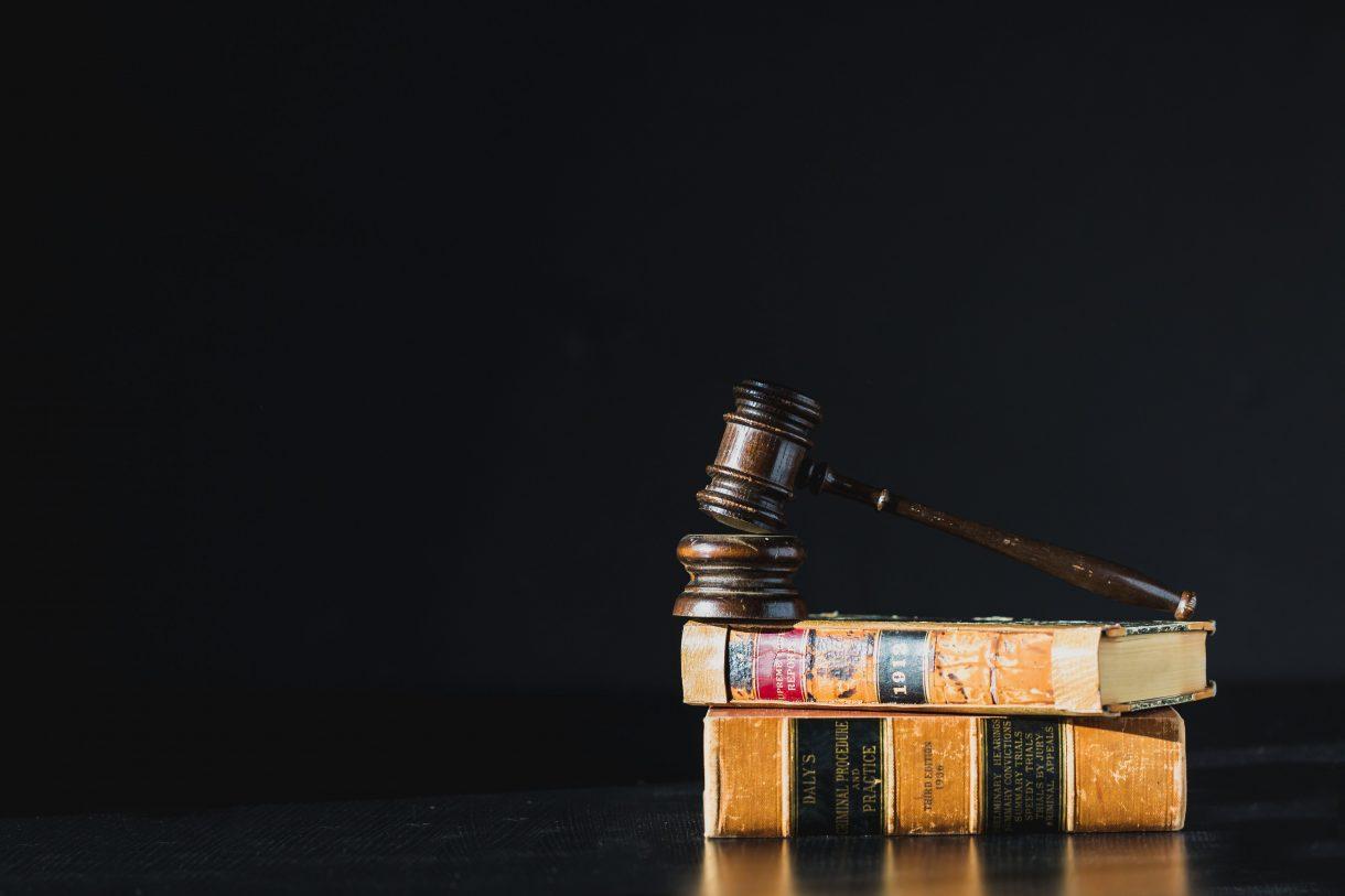 חווד בית משפט