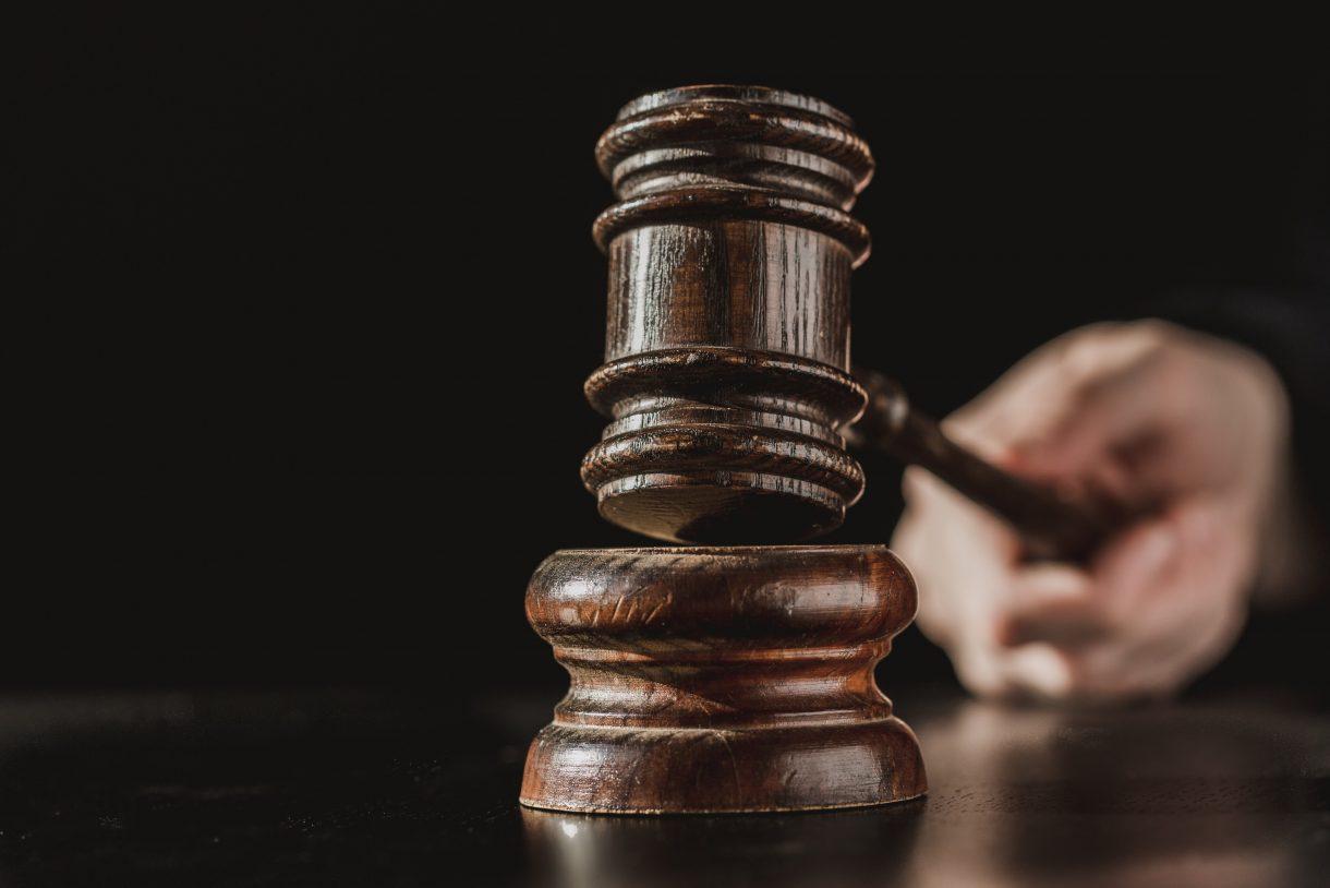 חוות דעת מומחה בית משפט
