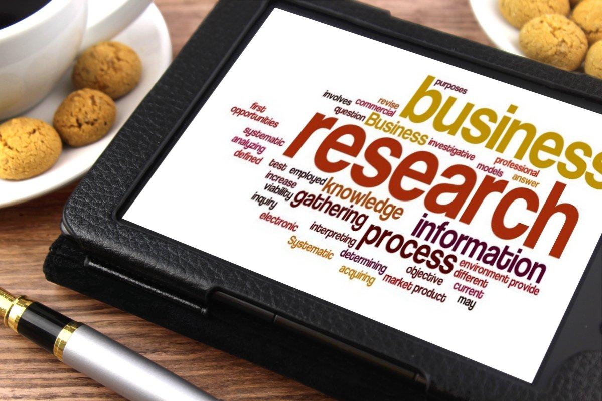 האם מחקר איכותני עובד