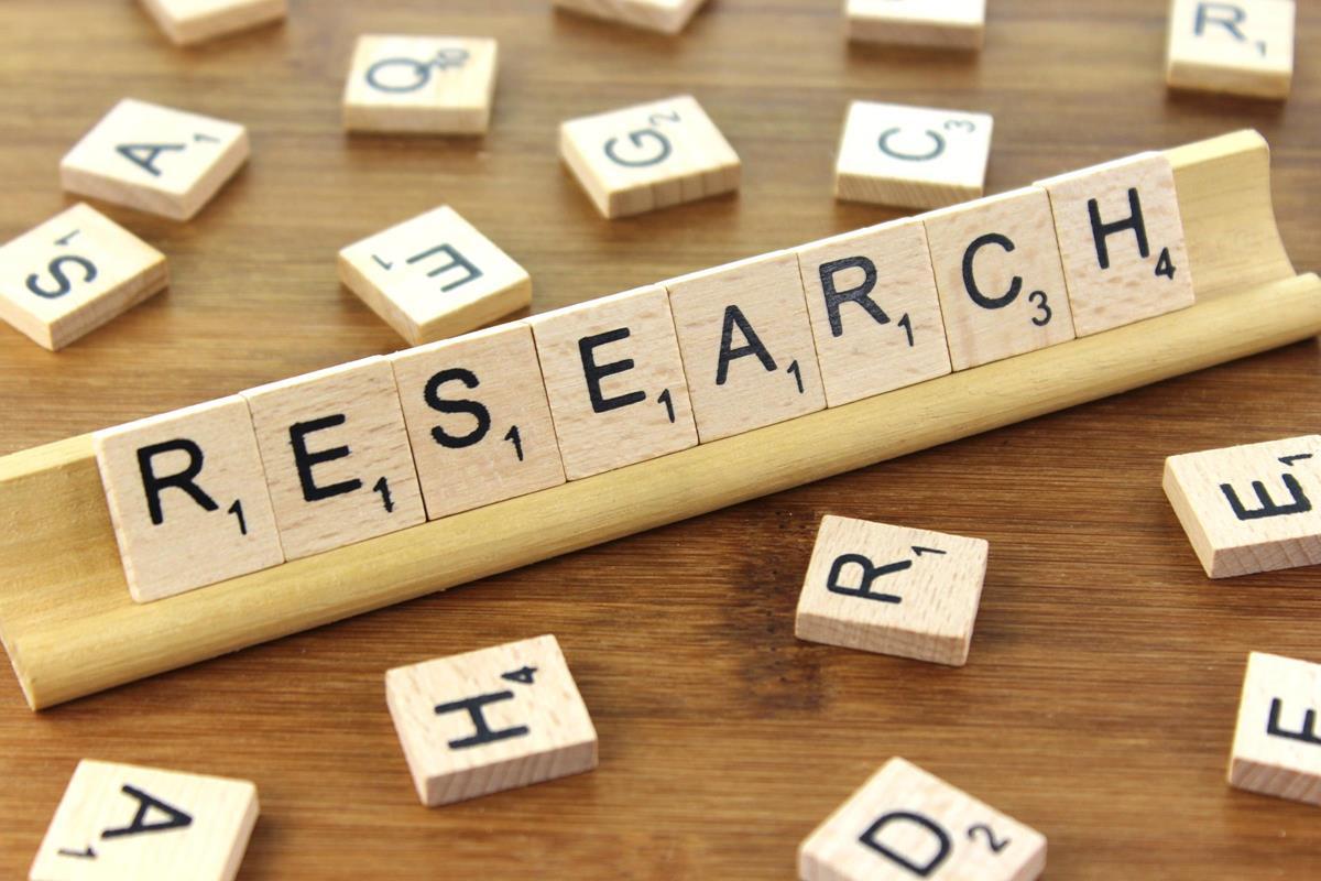 מחקר שוק איכותני