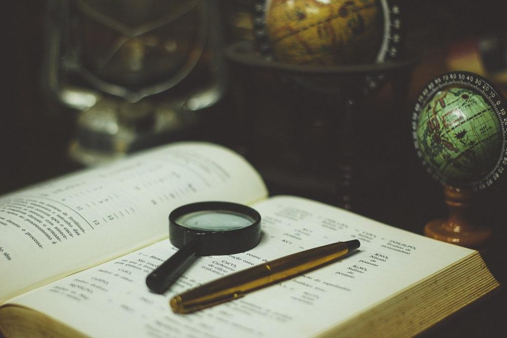מהי בדיקת היתכנות עסקית