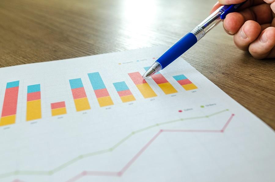 בדיקת היתכנות כחלק ממחקר שוק
