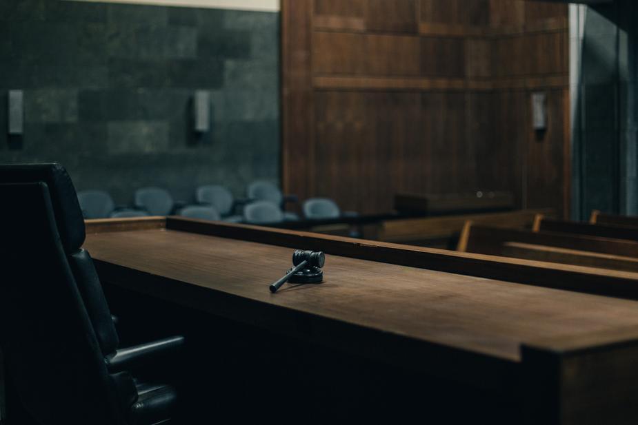 מאגר מוחות בחוות דעת משפטית