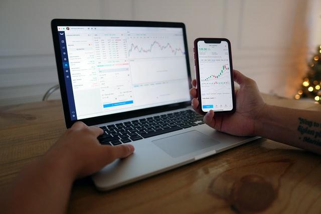 איך עושים מחקר שוק בשנת 2021