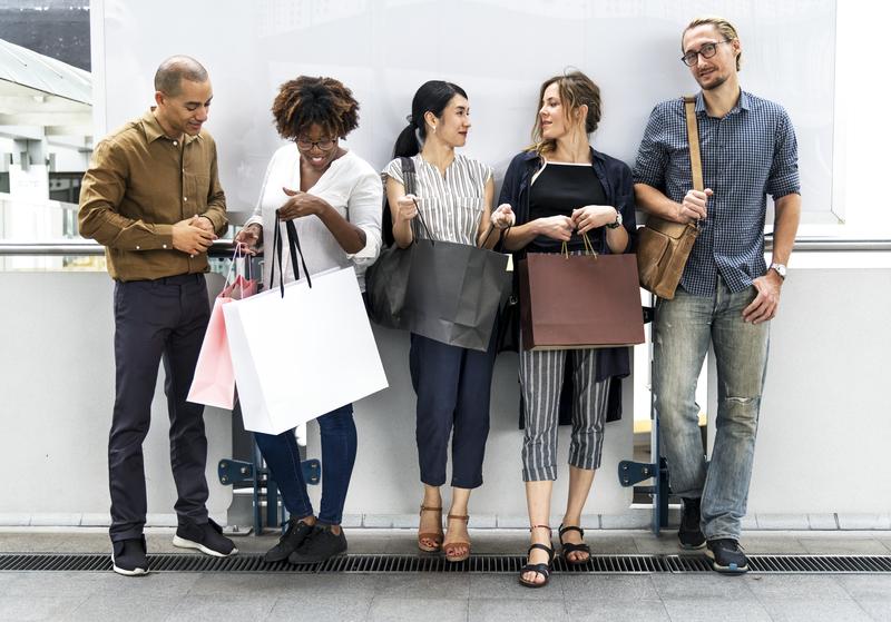 לזהות את הפוטנציאל העסקי בזכות סקר שביעות רצון לקוחות