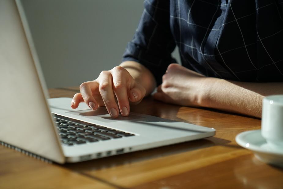 האם האינטרנט הרג את פילוח השוק לתמיד? | מאגר מוחות בלוג