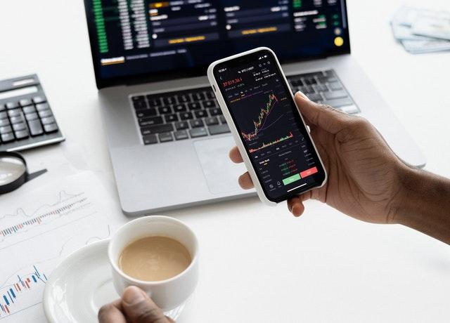 פילוח שוק לשווקים חדשים